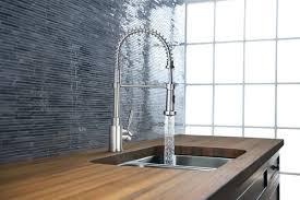 50 s backsplash kitchen cabinets 50s retro kitchen cabinets dark coral