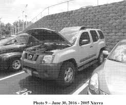 nissan pathfinder jerks when accelerating nhtsa frdoc 0001 1713 motor vehicle defect petitions denials