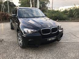 lexus for sale nsw wagons for sale new south wales on boostcruising it u0027s free and