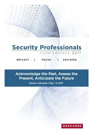 18 best professional development for security pros images on