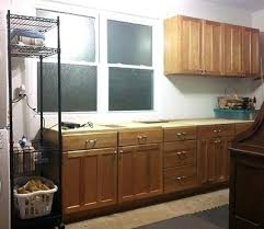 kitchen cabinets in garage kitchen garage cabinets srge ikea kitchen cabinets garage thinerzq me