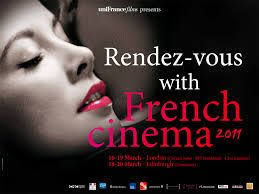 learn french by watching movies methods and useful tips
