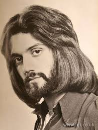1970 1980 shag hair cuts whether short or long the men s hairstyles in the 1970s are