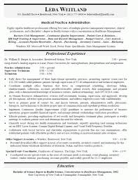 Manager Resume Keywords Cover Letter Office Manager Resume Office Manager Resume Office