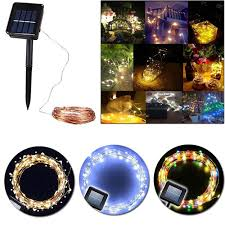 Outdoor Led Patio Lights by Compare Prices On Led Patio Lights Online Shopping Buy Low Price