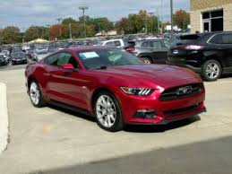 price of 2015 mustang convertible used ford mustang for sale carmax