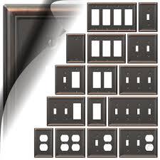 light switch covers 3 toggle 1 rocker 4 toggle switch plate cover mesmerizing light switch plate outlet