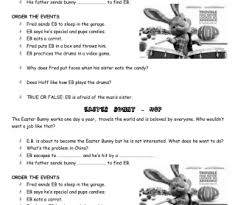 67 free easter worksheets printables coloring pages u0026 lesson ideas