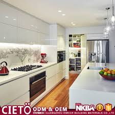 Kitchen Cabinets Ready Made Kitchen Cabinets Dhaka Bangladesh Kitchen Cabinets Dhaka
