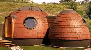 prebuilt tiny homes plain ideas prebuilt tiny homes pre built houses escape home on