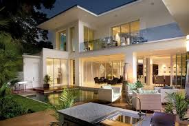 Awesome Best Home Designers In The World s Interior Design