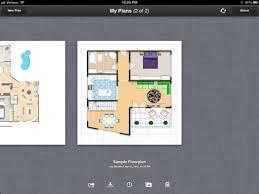 free floor plan software floorplanner review floor plan apps for