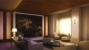 livingroom suites royal suite living room