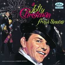 frank sinatra have yourself a merry little christmas lyrics