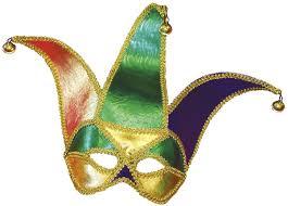 45 beautiful mardi gras masks