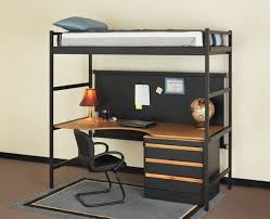 bureau pratique et design bureau pratique et design conceptions de maison blanzza com