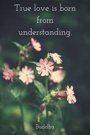 Flower And Love Quotes - famous love quotes full of meaning inspirational quotes about