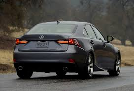 lexus models two door uautoknow net prices drop on all new lexus is models for 2014