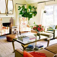 easy boho style living room living room favorite bohemian style