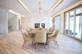 accentrix design vancouver interior designers