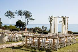 orange county wedding venues all inclusive orange county wedding packages orange county