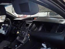 1996 Ford Taurus Interior Ford Taurus Car U0026 Truck Interior Mirrors Ebay