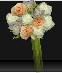 online virtual wedding bouquet design pixel u0026 ink