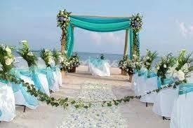 cã rã monie mariage laique pourquoi une ceremonie laïque mariage givré notre mariage