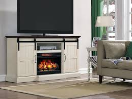Infrared Electric Fireplace Electric Fireplace With Tv In Infrared Electric Firebox With Log
