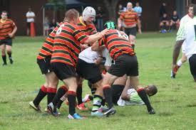 benoni rugby club vs nwu vaal benoni city times
