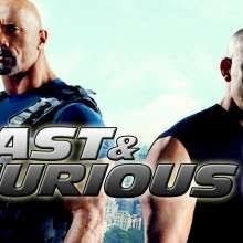fast and furious 8 mp3 ringtone free download candy paint from fast and furious 8 2017 mp3 song