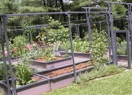 garden design layout perennial garden layout garden home with