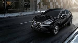 lexus usa export why get a mercedes when a lexus is so much better lhm lexus lindon