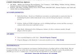 Travel Resume Examples by Tour Guide Resume Tour Guide Resume Tour Manager Resume Huntington