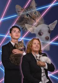 cat yearbook laser cat yearbook photo commits