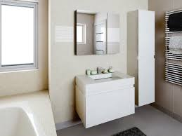 Bathroom Vanities Miami Florida 32 Best Idee Bagno Images On Pinterest Architecture Facades And