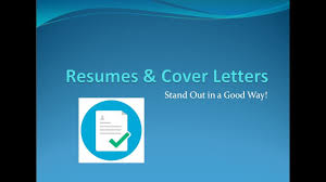 resume and cover billikens in the boardroom resume and cover letters 7 19 17 youtube billikens in the boardroom resume and cover letters 7 19 17