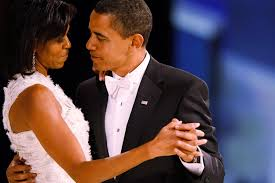 watch the obamas dance the tango in argentina the source