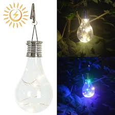 Solar White Christmas Lights by Online Get Cheap Hanging Outdoor Christmas Lights Aliexpress Com