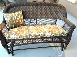 slipcovers for patio furniture cushions exquisite decoration patio
