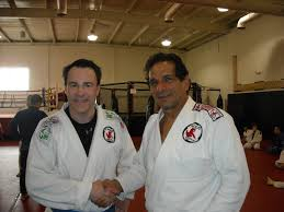 Best MMA And Martial Arts Studios In Detroit  CBS Detroit
