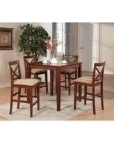 square pub table with storage amazing summer deals east west furniture pub table bistro sets