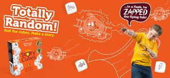 Jogo Home Design Story by Home Storycubes