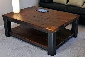 Rustic Coffee Tables And End Tables End Tables And Coffee Tables Cfee Rustic Coffee Table And End
