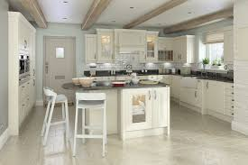 painted traditional kitchen normabudden com