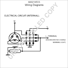 dual battery switch wiring diagram light gandul 45 77 79 119