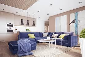 living room marvellous blue living room light blue living room