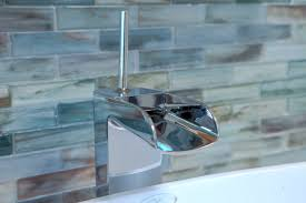 aquabrass loveme faucet aquabrass loveme faucet bathroomblues