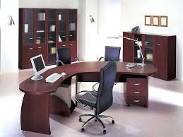 office decorating ideas for work work office decor ideas work office decorating idea cute work