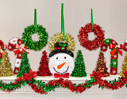 Outdoor Christmas Decorations Tulsa Ok by Christmas Decorations U0026 Gift Ideas Dollartree Com
